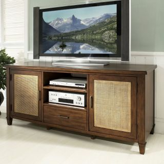 Somerton Dwelling Mesa TV Console   TV Stands