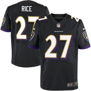 7c992bdfa Nike Ray Lewis Baltimore Ravens Ladies Super Bowl XLVII Game Jersey ...