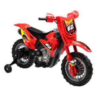 Mini Motos Dirt Bike Battery Powered Riding Toy   Battery Powered Riding Toys