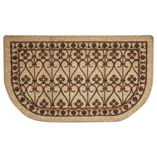 Blakely Hearth Rug   Hearth Rugs