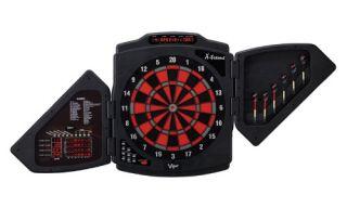 Viper X Treme Electronic Dart Board   Electronic Dart Boards