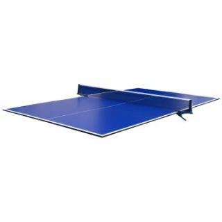Prism Conversion Table Tennis Top   Table Tennis Tables