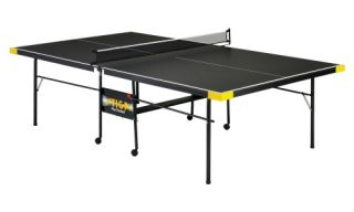 Stiga Legacy Table Tennis Table   Table Tennis Tables