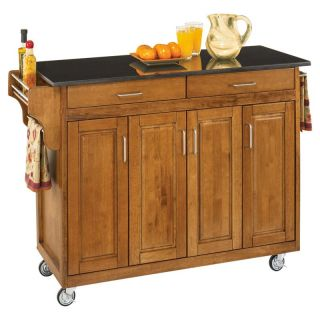 large mobile kitchen island on popscreen cabinets with wheels white portable island large portable