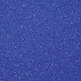 Estes Gravel Aqua Sand Blue   30 lbs.   Aquarium Supplies