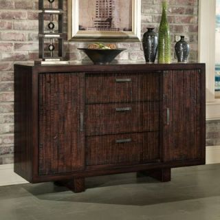 Legacy Portland Dining Credenza   Dining Accent Furniture