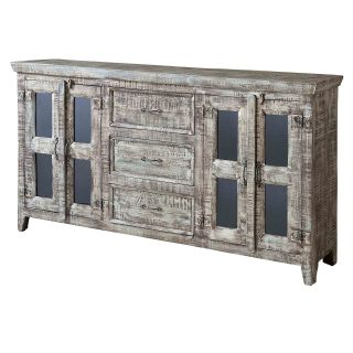 Stein World Heathsford Buffet   Dining Accent Furniture