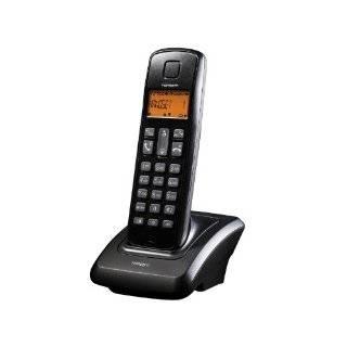 Topcom Butler E700 TE 5700 DECT Schnurlostelefon: Elektronik