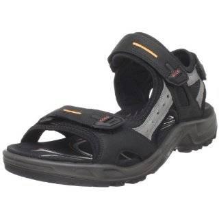 Ecco Offroad Tarmac/Moon Rock Oil N/Oil N/Te 069564 Herren Sport  & Outdoor Sandalen: Ecco: Schuhe & Handtaschen