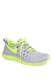 Nike Zoom Speed Training Shoe (Men)