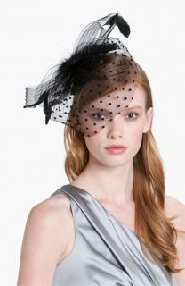 Cara Friday Night Fascinator Hair Clip