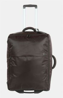 LIPAULT Paris 4 Wheel Packing Case (28 Inch)