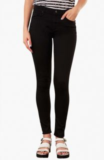 Topshop Leigh Skinny Jeans (Regular, Short & Long)