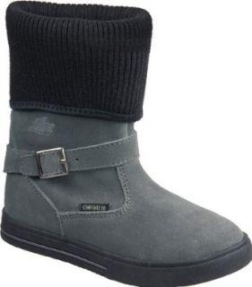 Lico Booster 320085 M�dchen Stiefel: Schuhe & Handtaschen