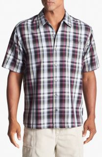 Tommy Bahama Ocean Abyss Shirt