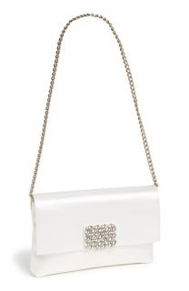 kate spade new york alouette   wedding belles handbag
