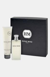 HM by Hanae Mori Mens Fragrance Set ($106 Value)