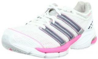 Adidas Response Cushion 20 W Damen Laufschuhe Running Jogging Schuhe Joggingschuhe Runningschuhe Joggen RESP Laufsport Laufen Formotion miCoach Frauen Schuhe & Handtaschen