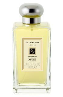 Jo Malone™ Nectarine Blossom & Honey Cologne (3.4 oz.)