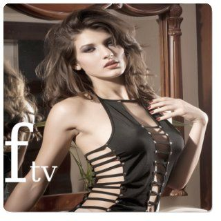Fashion TV Hot Videos: Apps f�r Android