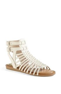 Vince Camuto Jamon Knee High Gladiator Sandal