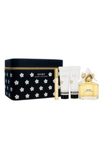 MARC JACOBS Daisy Holiday Set ($152 Value)