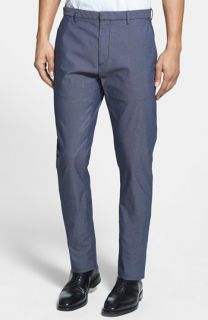 BOSS HUGO BOSS Helgo Slim Fit Chino Pants