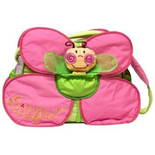 """Babytasche """"Kleine Hummel Lilli"""": Spielzeug"""