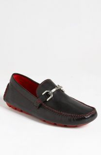 Donald J Pliner Veeda Driving Shoe
