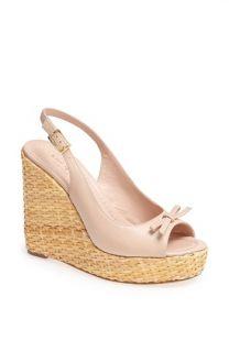 be1f855f5892 kate spade new york della wedge sandal