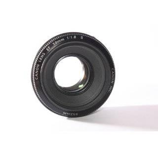 Canon EF 28 105mm/ 3,5 4,5/ II USM Objektiv: Kamera & Foto