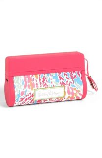 Lilly Pulitzer® Lets Cha Cha iPhone 5 Mobile Charger