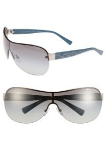Christian Dior Solar Shield Sunglasses