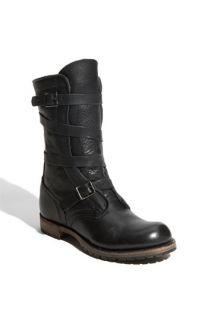 Vintage Shoe Company Jennifer Boot