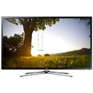 Samsung UE46F6340 117 cm ( (46 Zoll Display),LCD Fernseher,200 Hz ) Heimkino, TV & Video