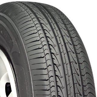 Nankang CX668 Radial Tire   185/70R13 86H: Automotive