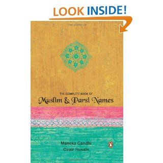 The Dictionary of Muslim Names (9780814706749): Salahuddin Ahmed: Books