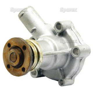 Yanmar/John Deere Compact Tractor Water Pump 650, 750, 1401, 1510, 1602, 1802, 2000, 2010, 2020, 2310, 2420 1610, 180, 1800, 1820, 186, 187, 220, 2202, 2402, 250: Everything Else