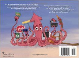 Sid the Squid: and the Search for the Perfect Job: David G. Derrick Jr.: 9781597020213: Books