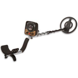 Treasure Cove Fortune Finder Junior Metal Detector TC 1010 Treasure Cove Metal Detectors and Prospecting Kits