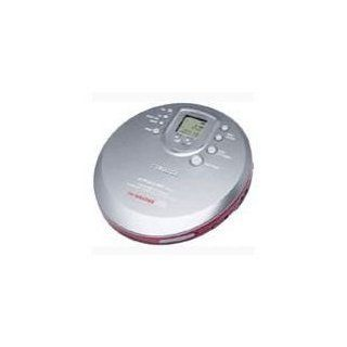 AIWA  XP R232 Personal CD Player with Radio: Electronics