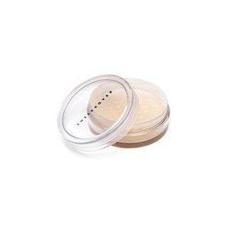 Sheer Cover SHEERCOVER Mineral Foundation NUDE light 4g: Everything Else