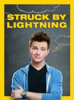 Struck By Lightning: Chris Colfer, Rebel Wilson, Brian Dannelly:  Instant Video