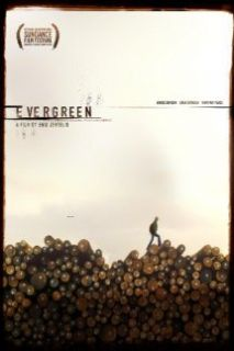 Evergreen: Cara Seymour, Mary Kay Place, Noah Fleiss, Gary Farmer:  Instant Video