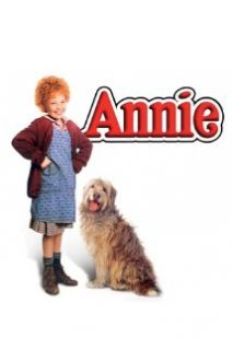 Annie: Albert Finney, Carol Burnett, Aileen Quinn, Bernadette Peters:  Instant Video