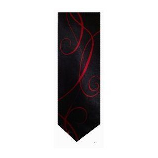 Men's J. Jerry Garcia Neck Tie Limited Edition Collection Rare Collection Forty six Emerging Elephant EXTRA LONG XL: Clothing