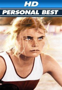 Personal Best [HD]: Mariel Hemingway, Scott Glenn, Patrice Donnelly, Kenny Moore:  Instant Video