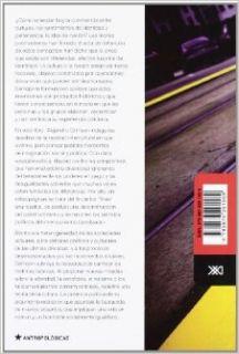 LIMITES DE LA CULTURA, LOS (Spanish Edition) Not Specified 9789876291569 Books