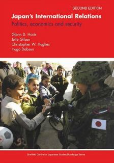 Japan's Development Aid to China: The Long Running Foreign Policy of Engagement (Routledge Studies in the Growth Economies of Asia) (9780415352031): Tsukasa Takamine: Books