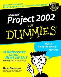 How to Manage a Successful Software Project: With Microsoft(r) Project 2000, 2nd Edition: Sanjiv Purba, Bharat Shah: 9780471393399: Books